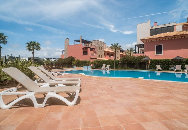 Vilamoura - Townhouse